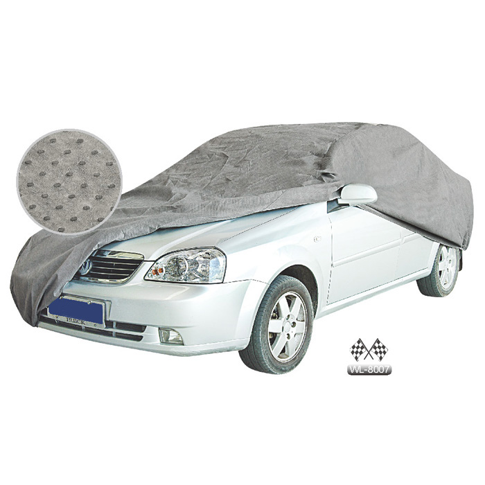 All Weather Car Covers UK