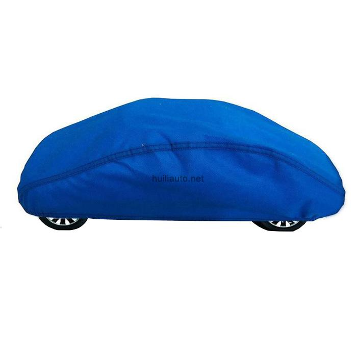 Automobile Covers