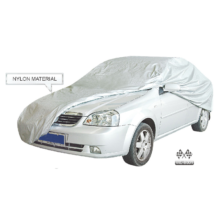 Best Car Cover For Outdoor Storage