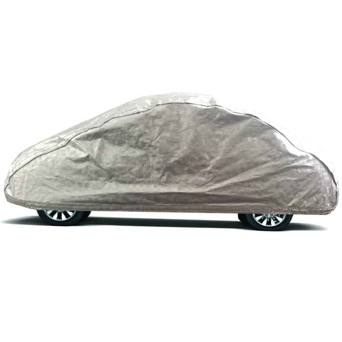 Best Car Cover For Sun