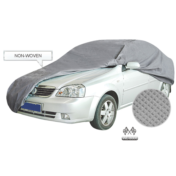 Best Rated Outdoor Car Covers