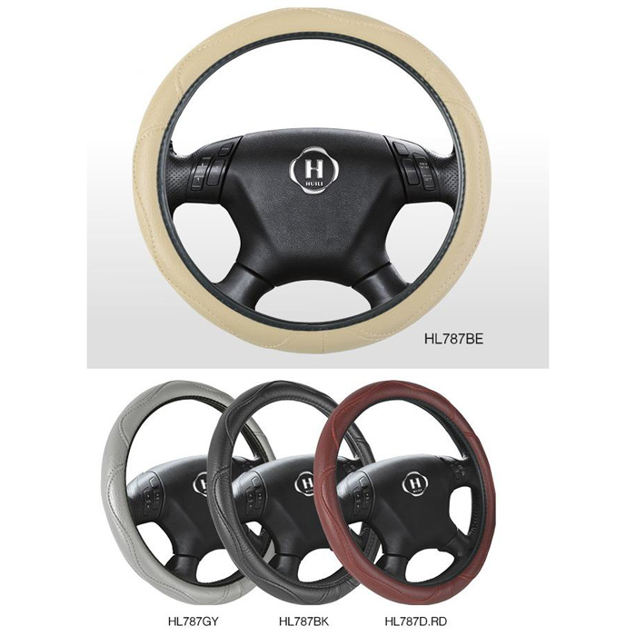 Cover For Steering Wheel
