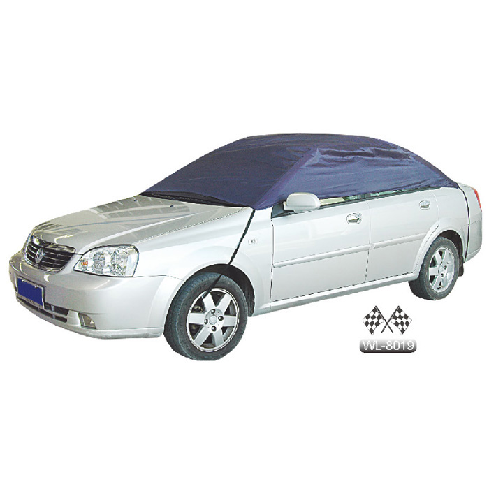 Discount Car Covers