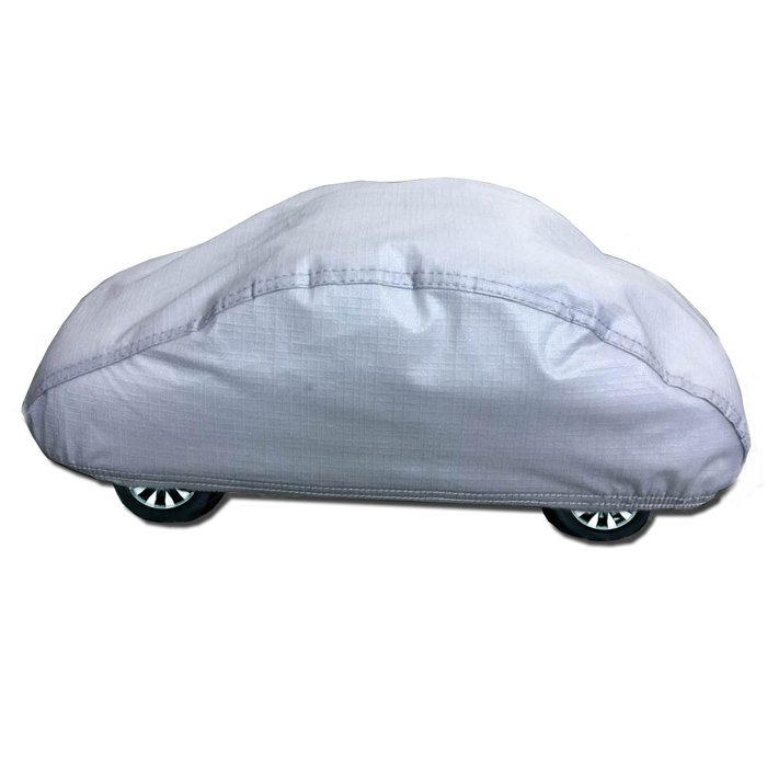 Indoor Car Covers For Classic Cars
