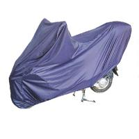Outdoor Motorcycle Covers