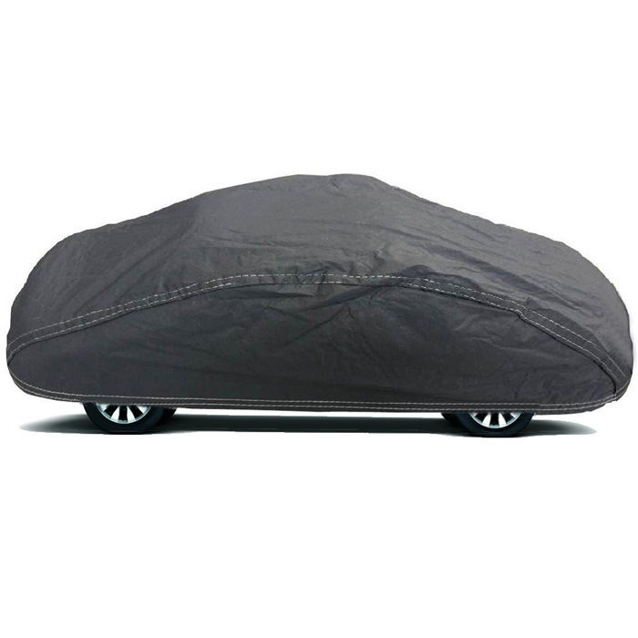 The Best Car Cover In all weather